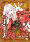 Sakura Gari #3
