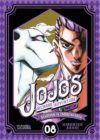 Jojo's Bizarre Adventure part IV Diamond is Unbreakable #8
