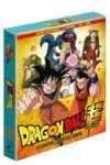 Dragon Ball Super Box 7 – Edición Coleccionista BD
