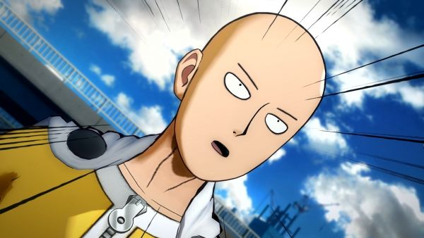 One-Punch-Man-A-Hero-Nobody-Knows_2019_06-25-19_007_600
