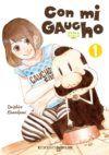 Con mi Gaucho #1
