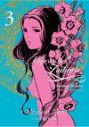 Mujeres del zodiaco #3