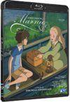 El recuerdo de Marnie – Edición 2019 BD