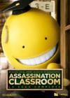 Assassination Classroom: La saga completa BD