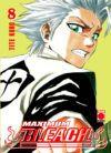 Bleach Maximum #8