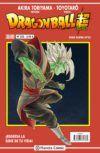 Dragon Ball Super (Serie Super) #233