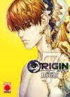 Origin #7