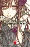 El Caballero Vampiro: Recuerdos #1
