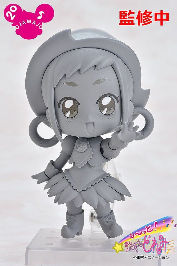 Magical Doremi 3 Wonder festival summer 2019