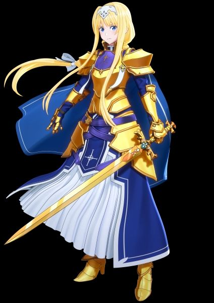Sword-Art-Online-Alicization-Lycrois_2019_08-19-19_005_600