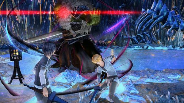 Sword-Art-Online-Alicization-Lycrois_2019_08-19-19_013_600