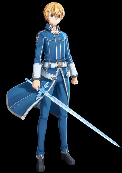 Sword-Art-Online-Alicization-Lycrois_2019_08-19-19_015_600