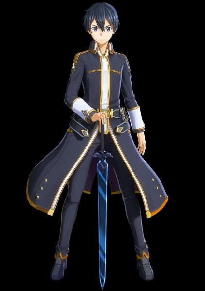 Sword-Art-Online-Alicization-Lycrois_2019_08-19-19_019_600