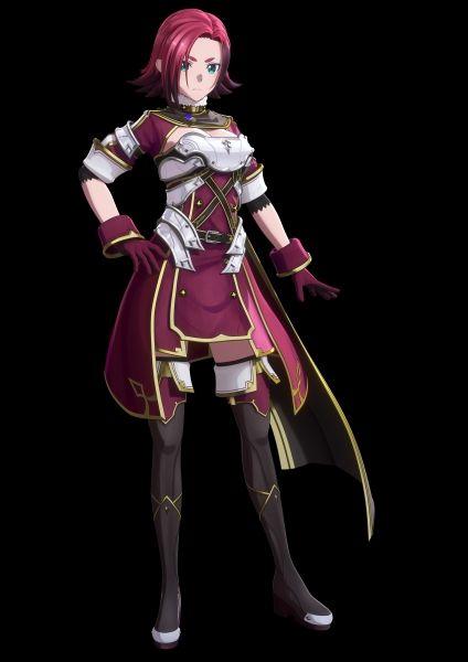 Sword-Art-Online-Alicization-Lycrois_2019_08-19-19_027_600