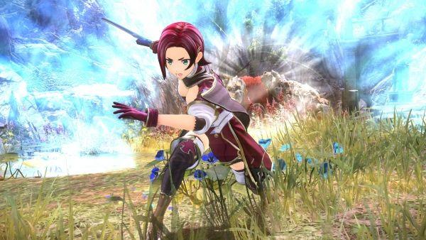 Sword-Art-Online-Alicization-Lycrois_2019_08-19-19_029_600