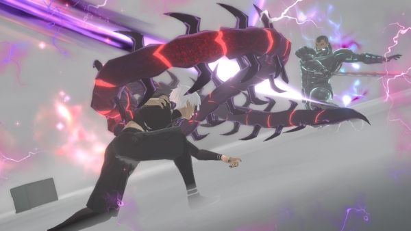 Tokyo-Ghoul-re-Call-to-Exist_2019_08-19-19_004_600