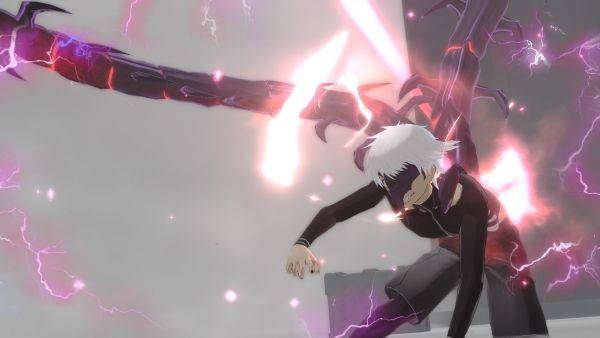 Tokyo-Ghoul-re-Call-to-Exist_2019_08-19-19_005_600