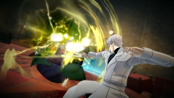 Tokyo-Ghoul-re-Call-to-Exist_2019_08-19-19_008_600