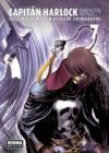 Capitán Harlock: Dimensional Voyage #7