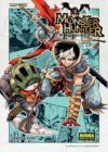 Monster Hunter Epic #1