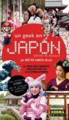 Un Geek en Japón Edición Bolsillo