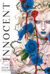 Innocent Rouge #2