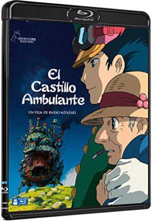 El Castillo Ambulante BD