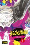 Jigokuraku #1