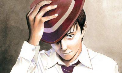 El manga de Sword Art Online: Hollow Realization finalizará
