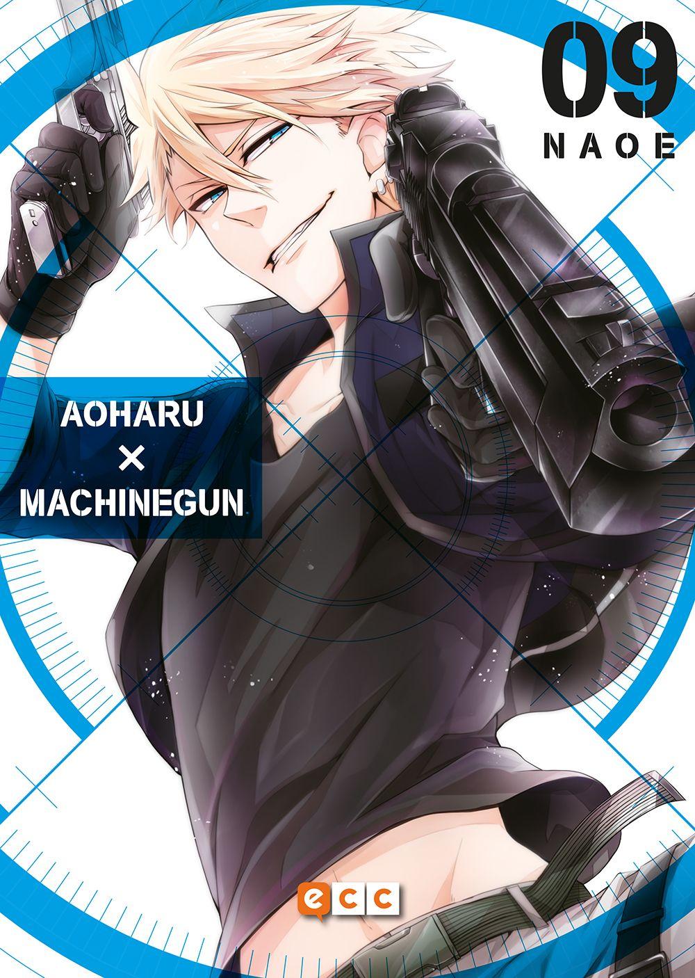 sobrecubierta_aoharu_x_machinegun_num9_web