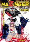 Mazinger Otome Taisen (Català) #1