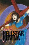 Hellstar Remina Nueva Edición