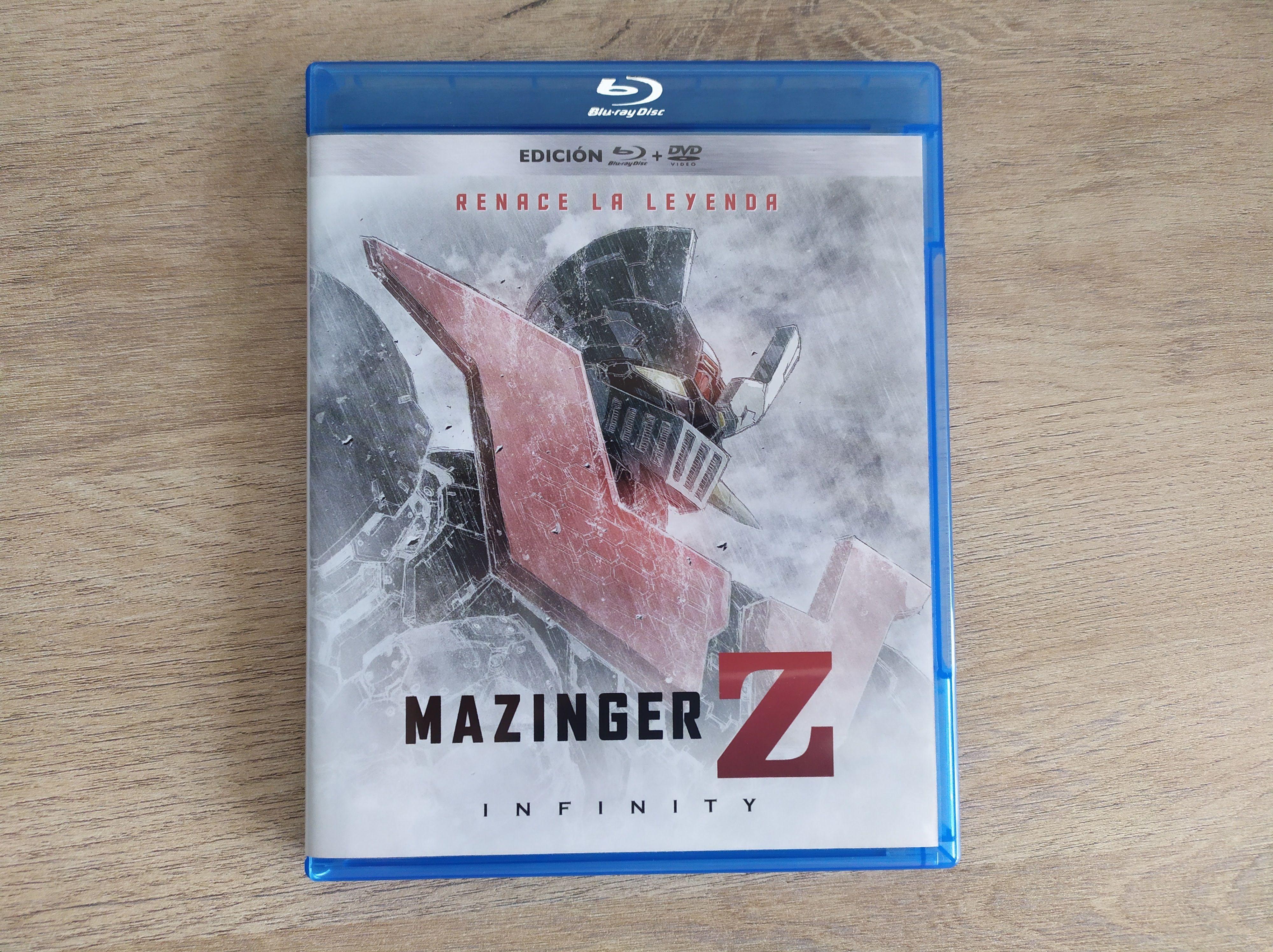 MazingerInfinity002
