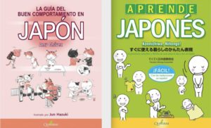 Kit básico para viajar a Japón