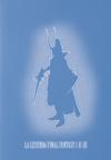 La leyenda Final Fantasy I-II-III – Edición limitada Final Fantasy I