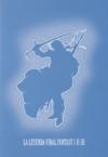 La leyenda Final Fantasy I-II-III – Edición limitada Final Fantasy II