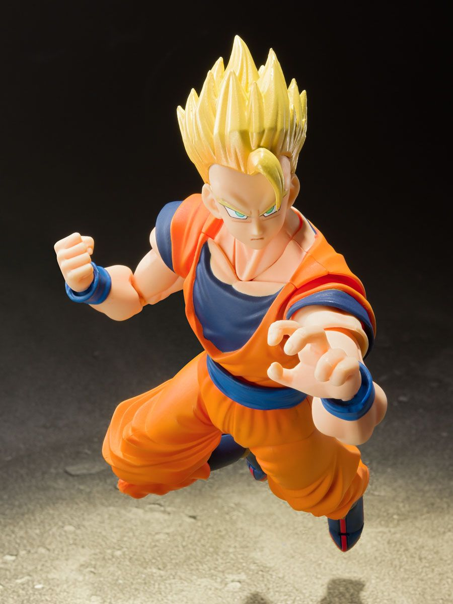 ultimate-son-gohan_sh-figuarts2[1]