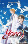 Yona, Princesa del amanecer #22