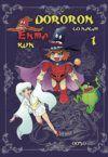 Dororon Enma-kun #1