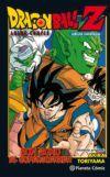 Bola de Drac Z – Anime Comics – Goku el Superguerrer