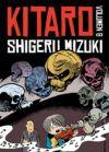 Kitaro #8