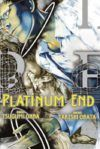 Platinum End #11