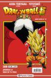 Dragon Ball Super (Serie Super) #238