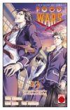 Food Wars: Shokugeki no Soma #23