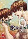 Origin #9