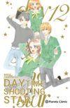 Daytime Shooting Star #12
