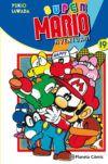 Super Mario #19