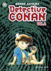 Detective Conan vol.2 #95