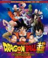 Dragon Ball Super Box 8 – Edición Coleccionista BD