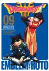 Dragon Quest Emblem of Roto #9